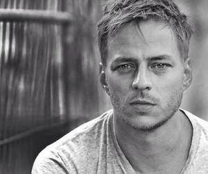 tom wlaschiha and game of thrones image