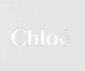 chloe, luxury, and brand image