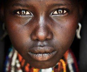 etiopia image
