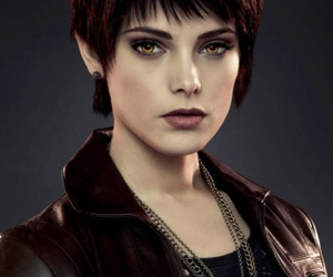alice cullen, amazing, and twilight image