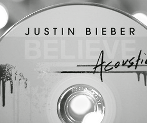 justin bieber, bieber, and believe acoustic image