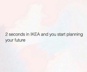 future and ikea image
