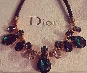 dior, girl, and goals image
