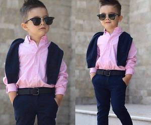 baby, swag, and dress image