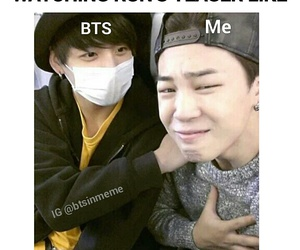 army, run, and bts image