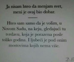 citati, balkan, and balašević image