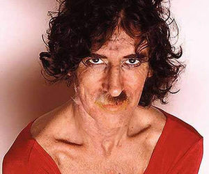 70s, rock, and charly garcia image