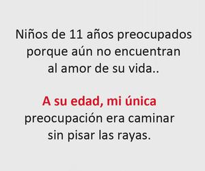 chile, frases en español, and chilensis image