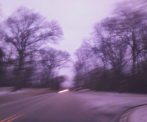 grunge, blurry, and indie image