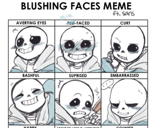 superthumb?t=1448481790 29 images about undertale on we heart it see more about undertale