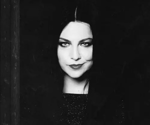 amy lee, evanescence, and Queen image