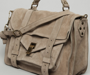 bag and beige image