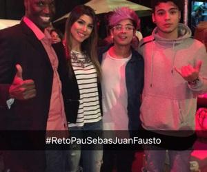 youtube, juan pablo jaramillo, and pautips image