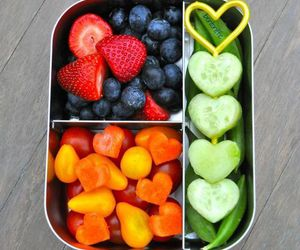 delicius, FRUiTS, and food image