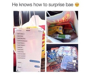 goals, couple, and bae image
