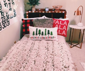christmas, cozy, and ideas image