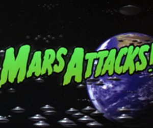 90s and mars attacks image