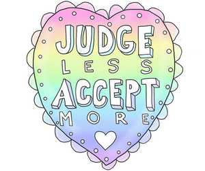 judge, overlay, and quote image