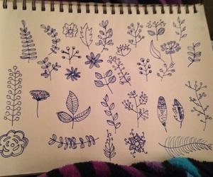 art, Art Book, and creative image