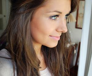 pretty, mariannan, and eyes image