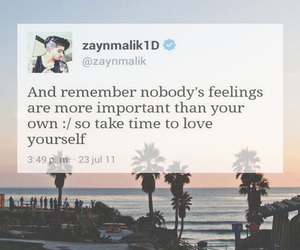 quote, 1d, and one direction image