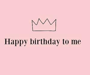 26, happybirthday, and birthday image