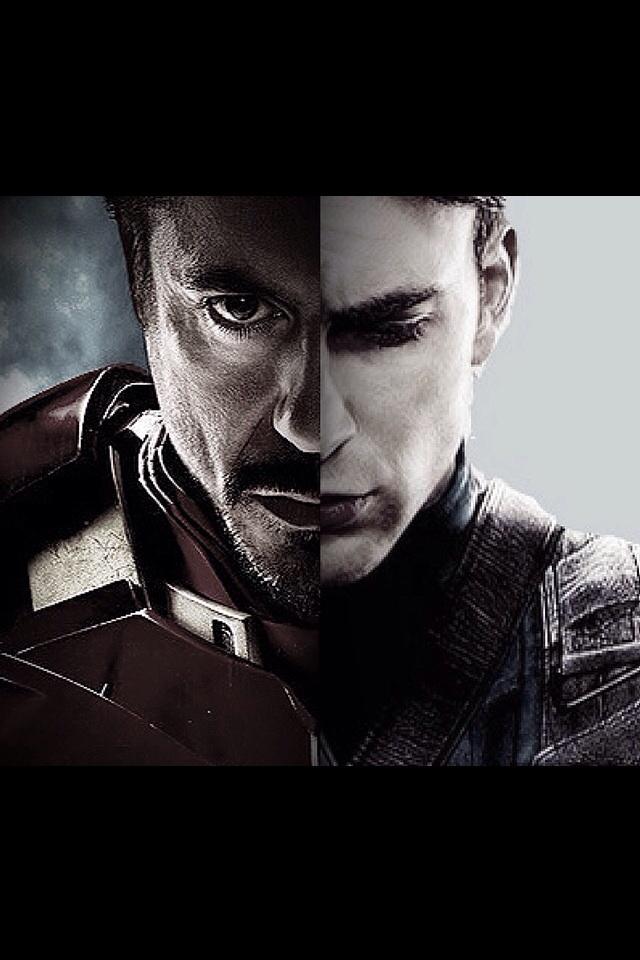 battle, cap, and captain america image