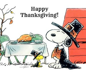 thanksgiving, happy thanksgiving, and thanksgiving day image
