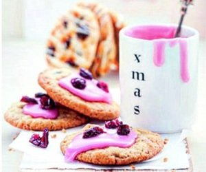 amazing, cookie, and fashion image