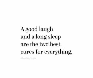 Best, cures, and laugh image