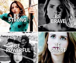 teen wolf, kira, and allison argent image