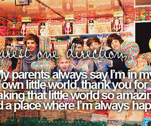 one thing, 1d, and one direction image