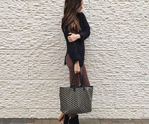 clothes, cool, and moda image