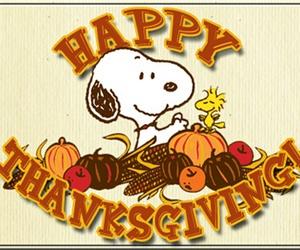 thanksgiving familytime image