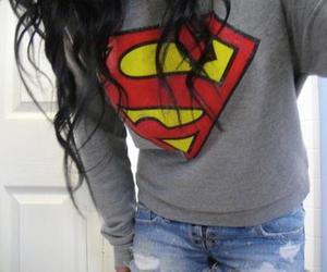 superman image