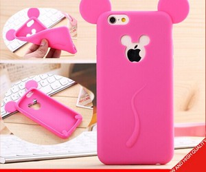 iphone 6 cases image