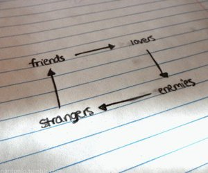 friends, enemies, and lovers image