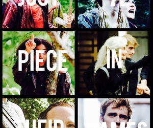 fallen, mags, and rue image