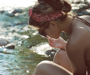 hippie love and lml(#) image