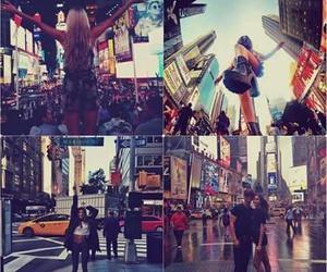newyork image