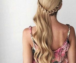 dreams, hair style, and style image