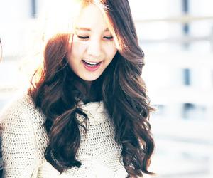 girls generation, tumblr, and seohyun image