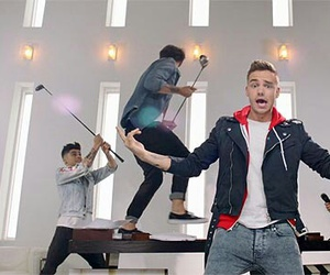 best song ever, funny, and liam payne image