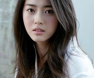 go ara and korean image
