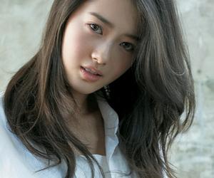 go ara, actress, and beautiful image