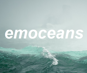 aesthetic, life, and ocean image