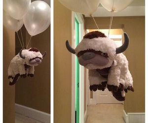 avatar, appa, and funny image