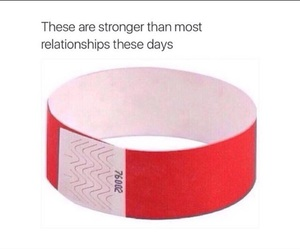 funny, Relationship, and strong image