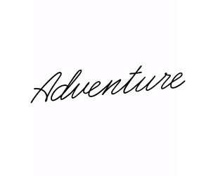 adventure, background, and beautiful image