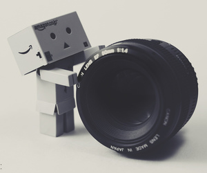 50mm, camera, and canon image